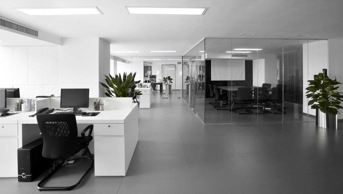 office-interior-01