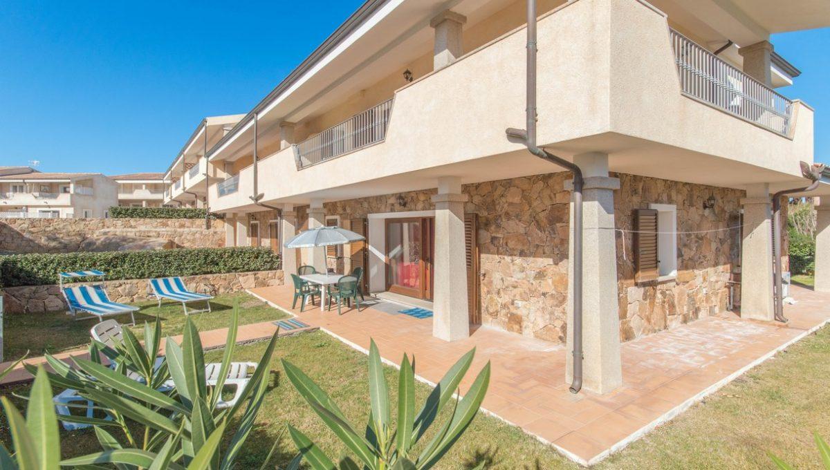 sardinia_palau_apartaments_pool_beach_100