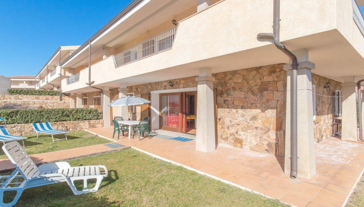 sardinia_palau_apartaments_pool_beach_101