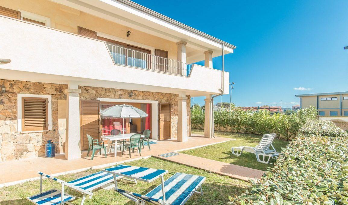 sardinia_palau_apartaments_pool_beach_102