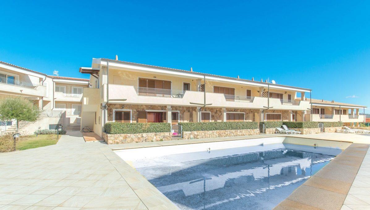 sardinia_palau_apartaments_pool_beach_103 (2)