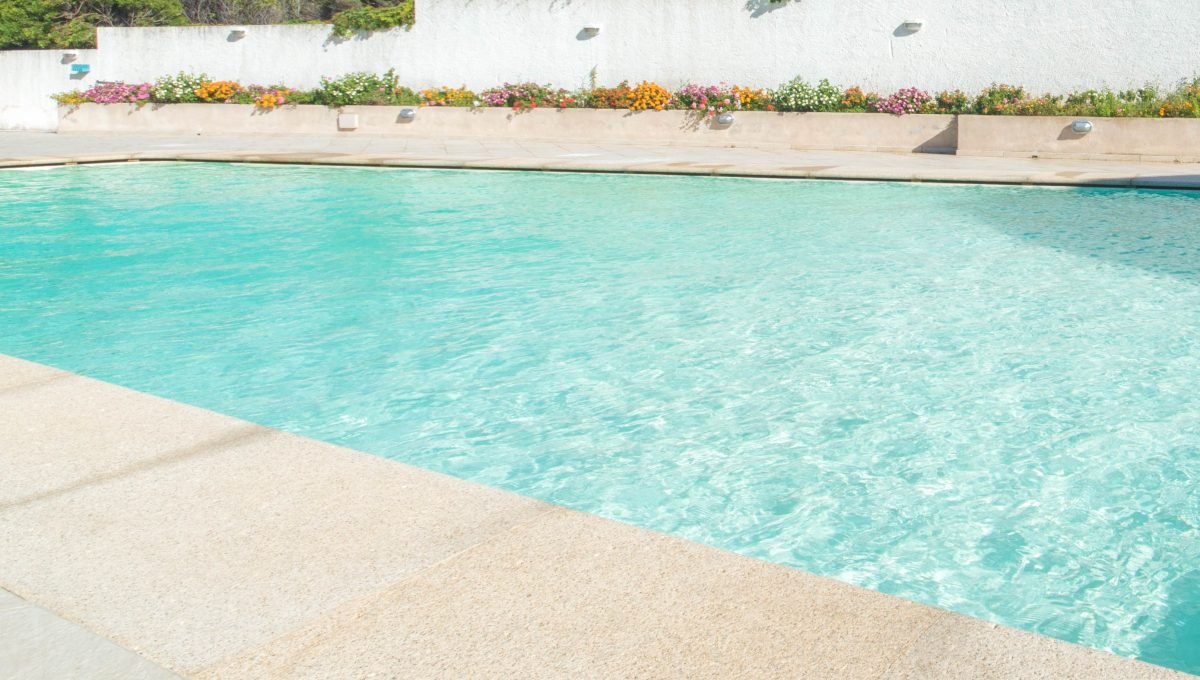 sardinia_palau_apartaments_pool_beach_105 2