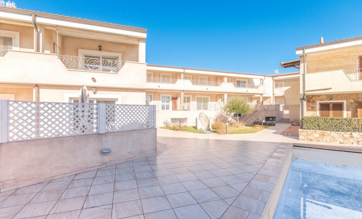 sardinia_palau_apartaments_pool_beach_105 (2)