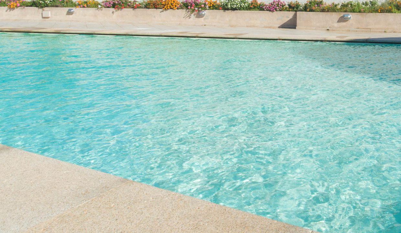 sardinia_palau_apartaments_pool_beach_105 3