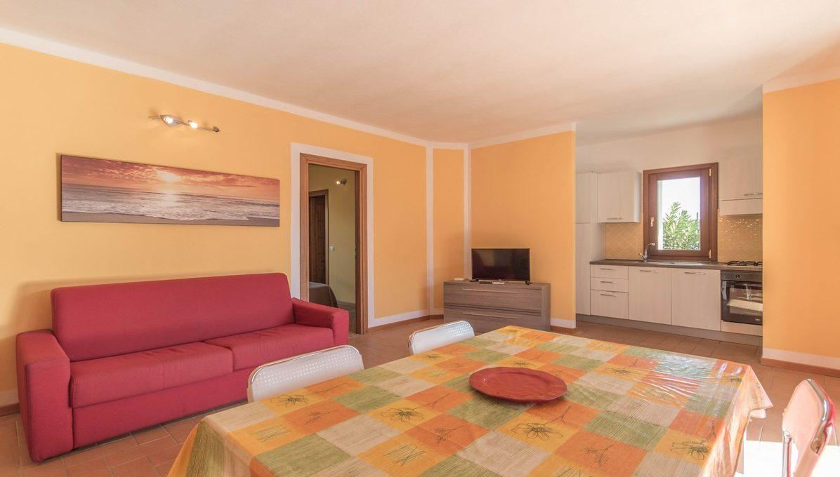 sardinia_palau_apartaments_pool_beach_107