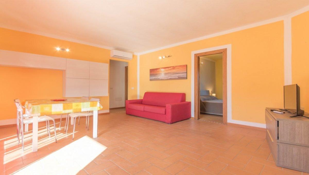 sardinia_palau_apartaments_pool_beach_107a