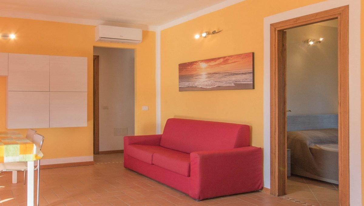sardinia_palau_apartaments_pool_beach_108