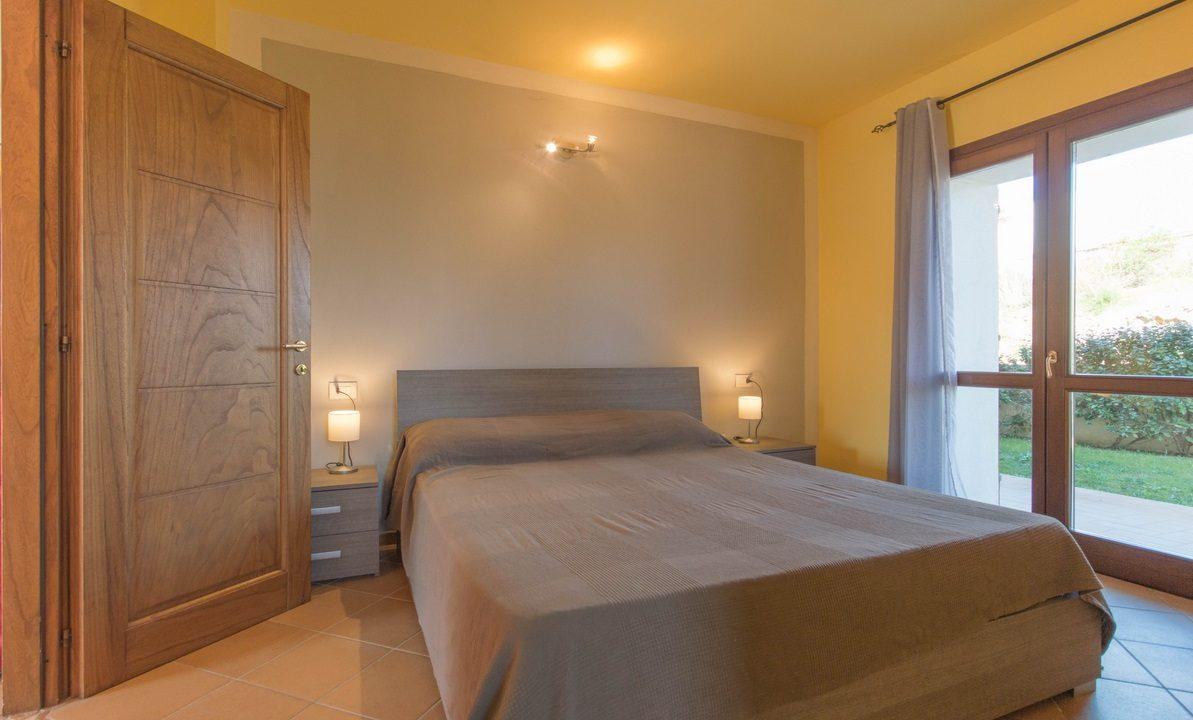 sardinia_palau_apartaments_pool_beach_109