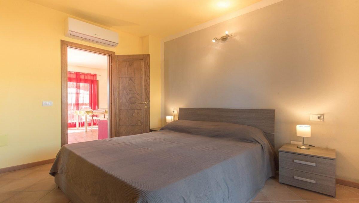 sardinia_palau_apartaments_pool_beach_109a