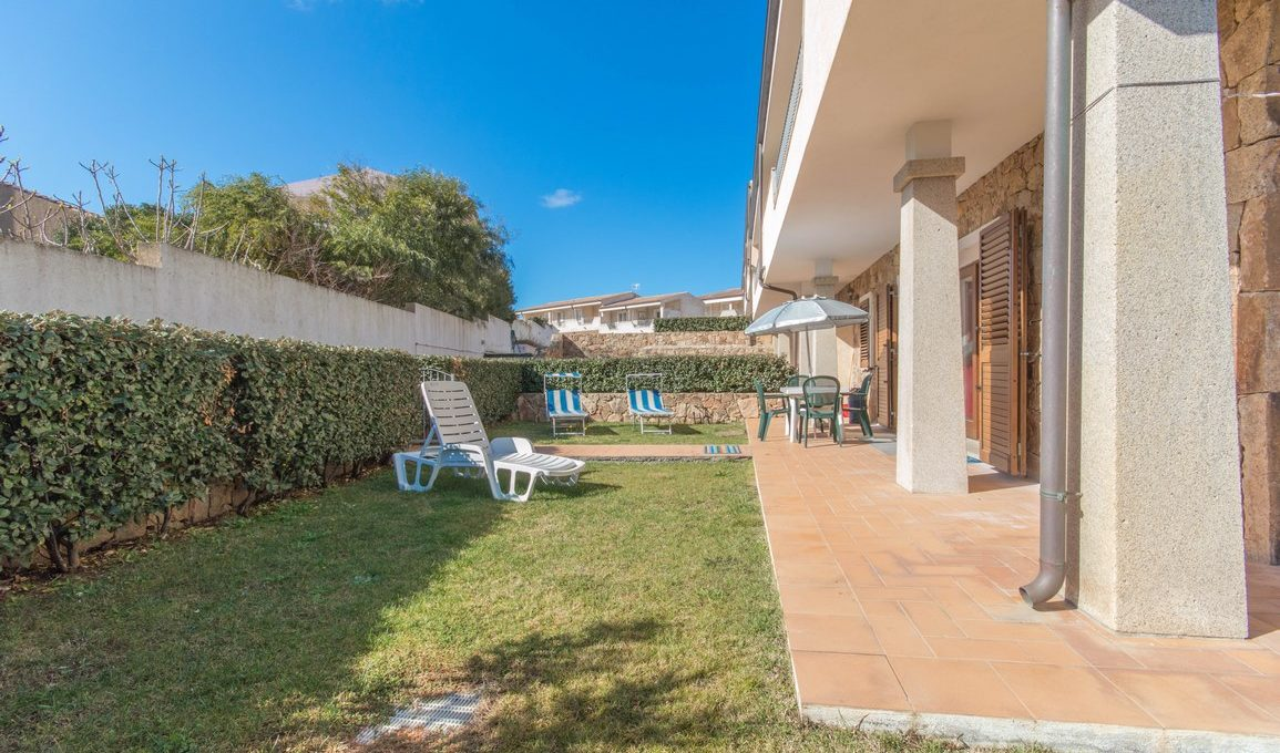 sardinia_palau_apartaments_pool_beach_114