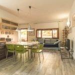appartamento_santa_teresa