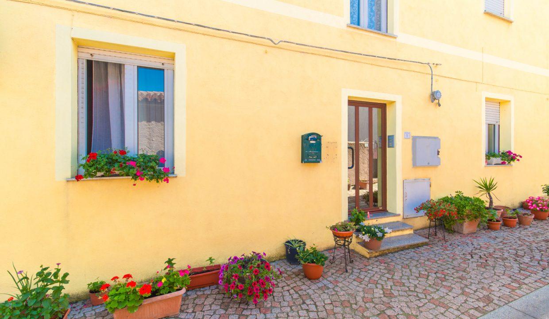 Sardinia_apartementi_arenda_002