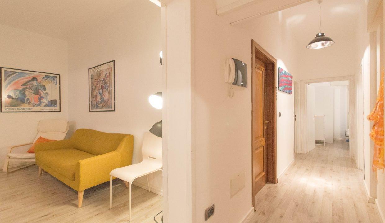 Sardinia_apartementi_arenda_002ab