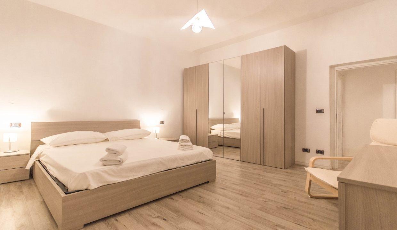 Sardinia_apartementi_arenda_007