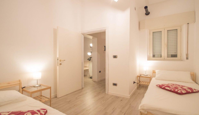 Sardinia_apartementi_arenda_009