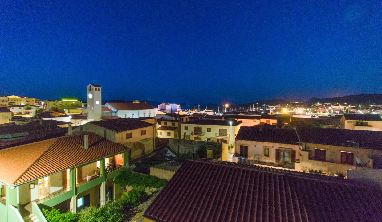Sardinia_apartementi_arenda_014